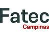 fatec_campinas_logo