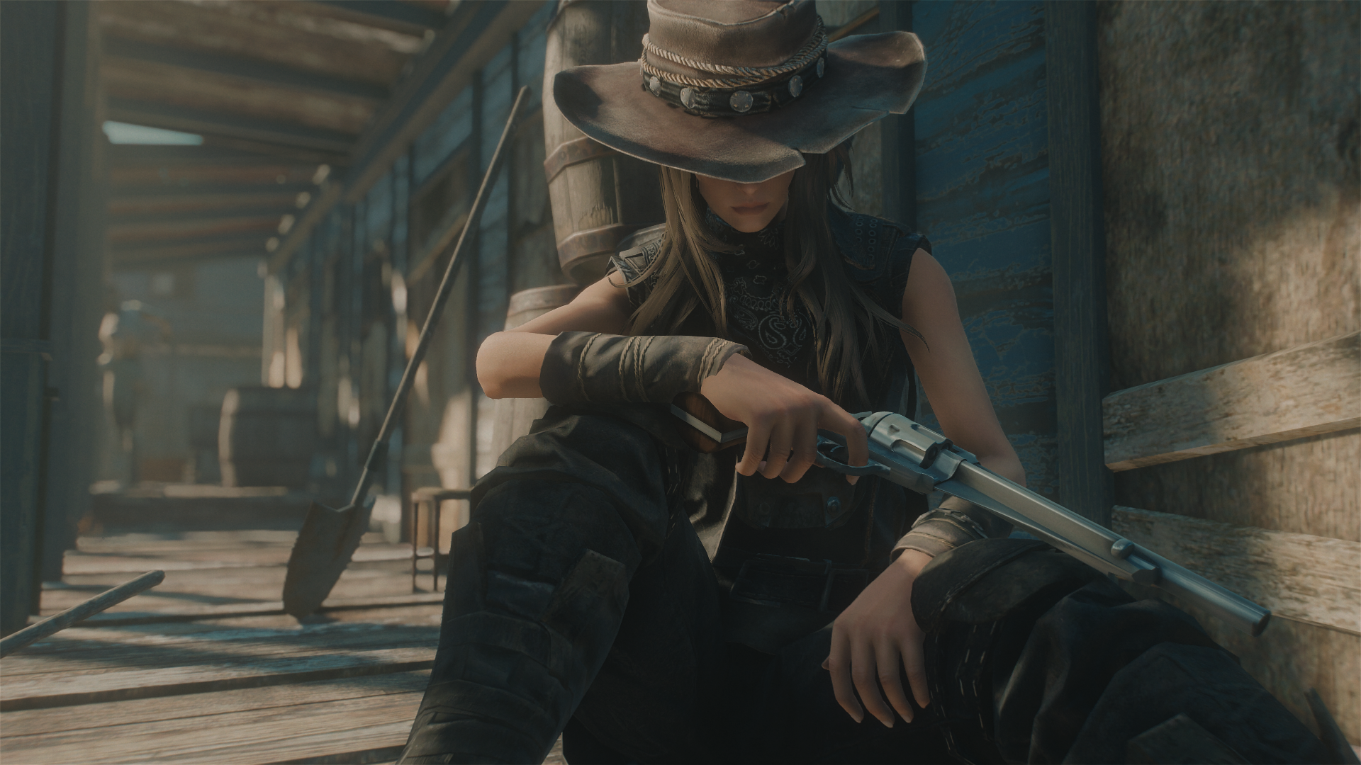 The Wild West Screenshot Contest - Page 2 41606091915_40f229ac35_o