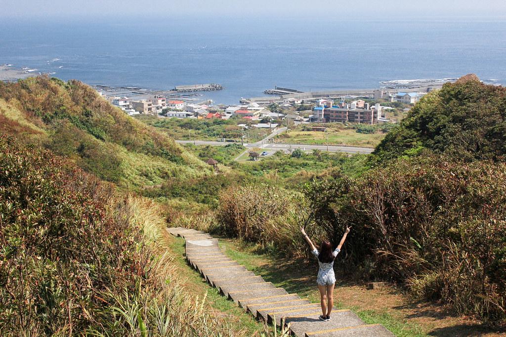 taiwan-sandiago-lighthouse-alexisjetsets