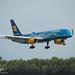 Aviation: Boeing Aircrafts pt. 10
