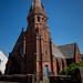West Kilbride Landmarks (136)