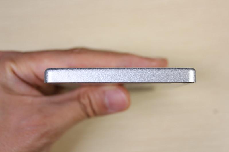 Transcend SSD 240GB (8)