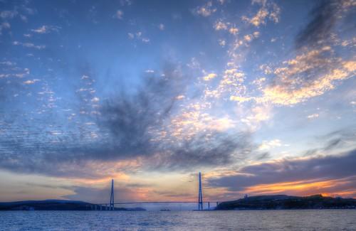 10-06-2018 Vladivostok vol03 (5)