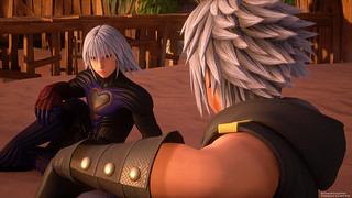 kingdom-hearts3_180612 (37)
