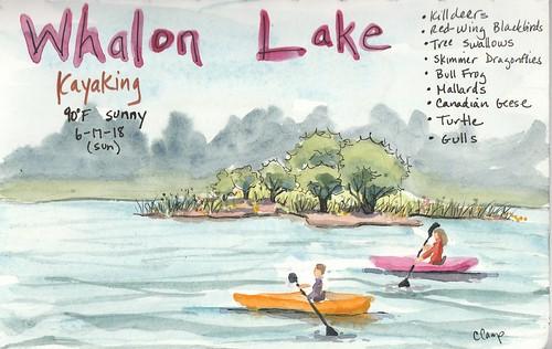 20180617_Whalon_Kayaks