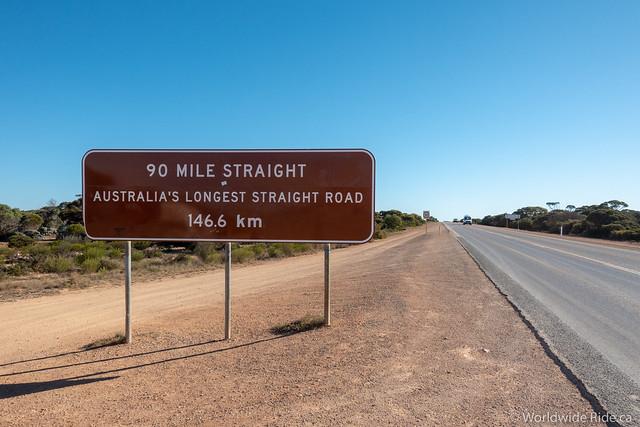 Western Australia-8