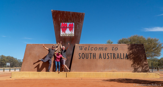 South Australia-2
