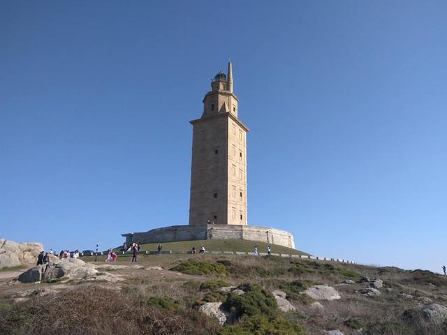 Galicia22