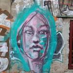 Streetart Leipzig Feinkost
