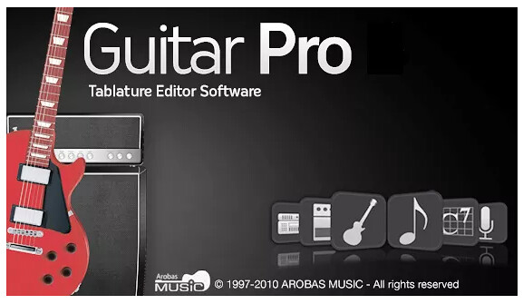 guitar pro 7 license key free