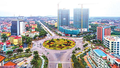 Toàn cảnh thị trường Mica bán ở Bắc Ninh