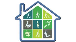 Nueva edición del programa de adecuación de viviendas