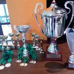 Roznov Championship 2018