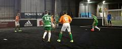 Lorient v ESI 02-03 - 4 of 30