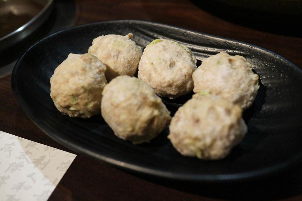 天鍋宴-芝山店 (34)