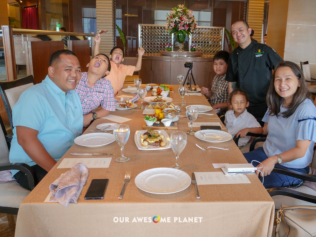 22 Prime - Father's Day-17.jpg