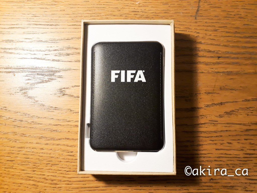 fifa-5