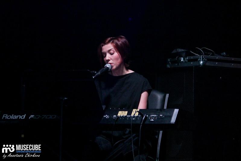 Концерт_Андрея_Бирина-34