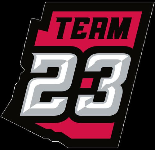 Team 23_0