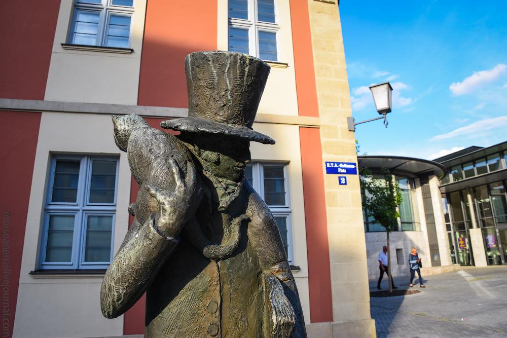 Bamberg-(7)