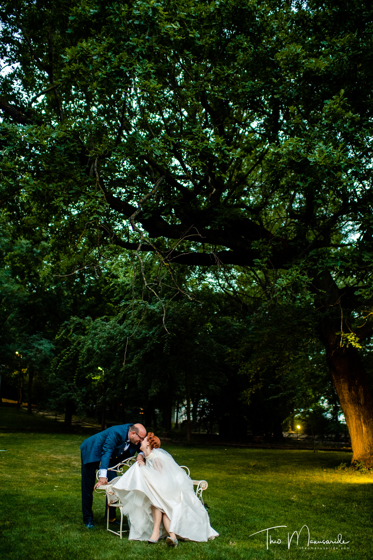 fotograf-nunta-domeniul-manasia-40
