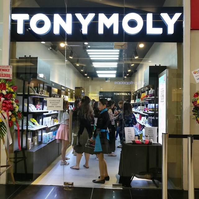 TonyMoly Philippines Opens in SM City Davao IMG_20180608_143447_1