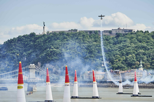 Red_Bull_Air_Race_2018_Budapest01_sportmenu
