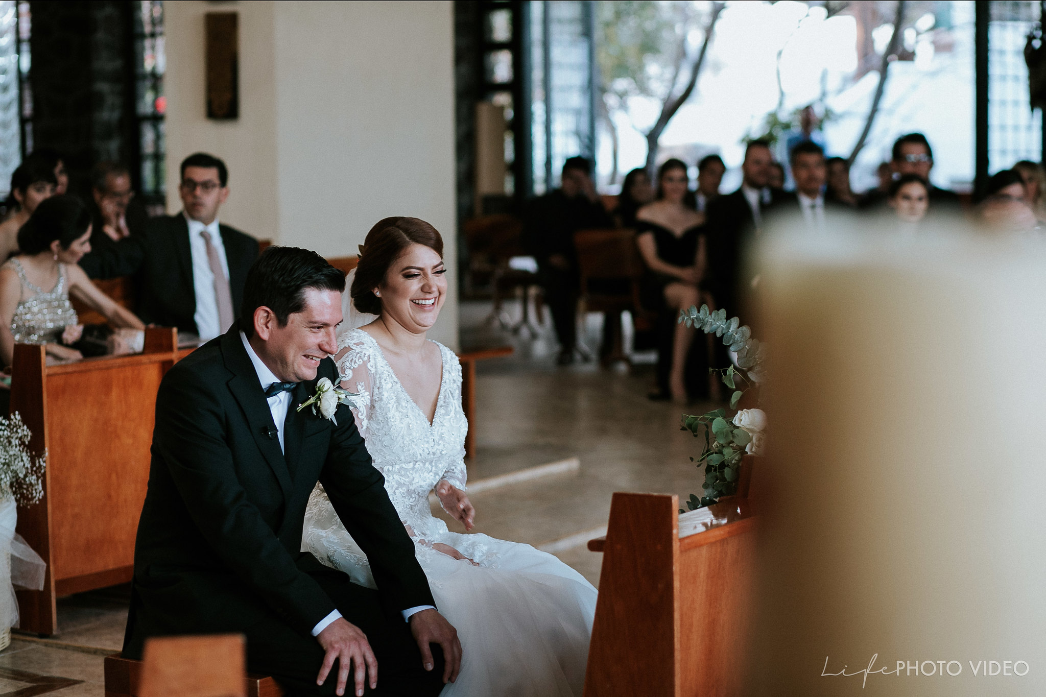 Guanajuato_Wedding_Photographer_0073