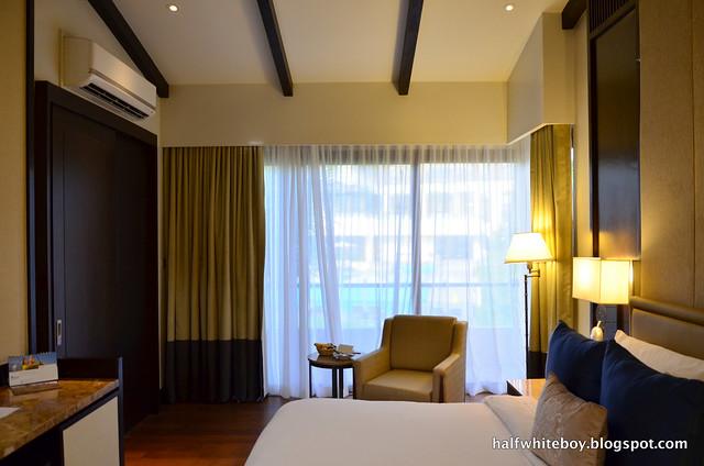 halfwhiteboy - anya resort tagaytay 13