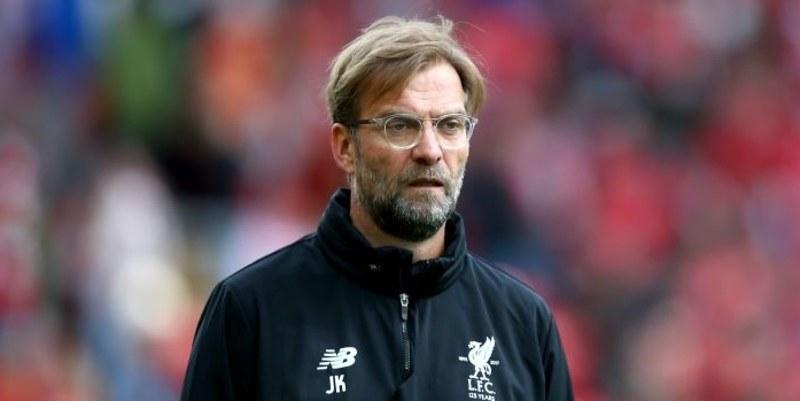 Pelatih Liverpool Punya Cara Jitu Kalahkan Real Madrid di Liga Champions