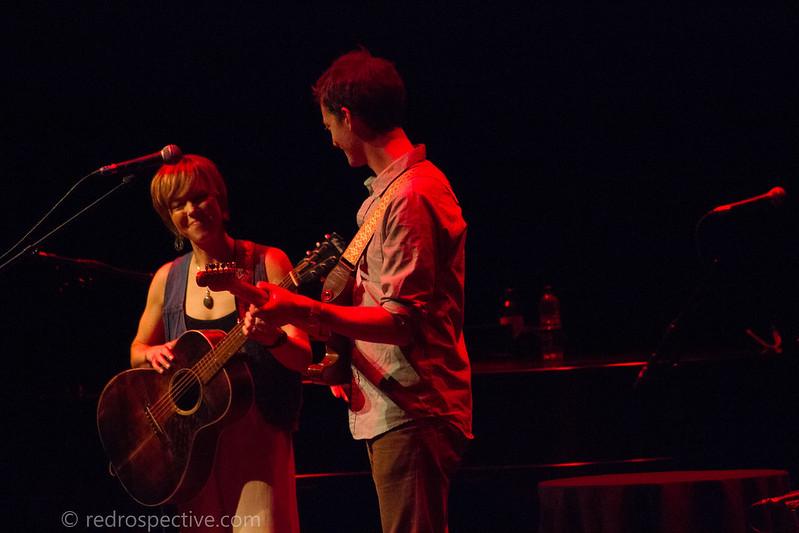Emily Barker & Lukas Drinkwater-8293