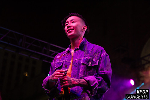 Image result for jay park