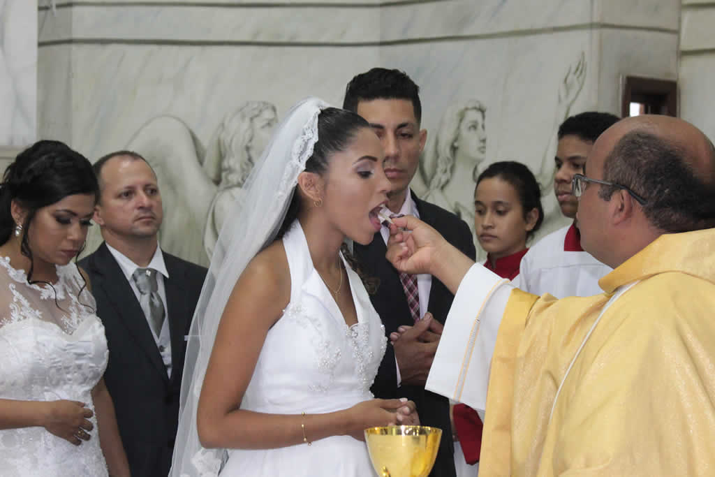 Casamento (232)
