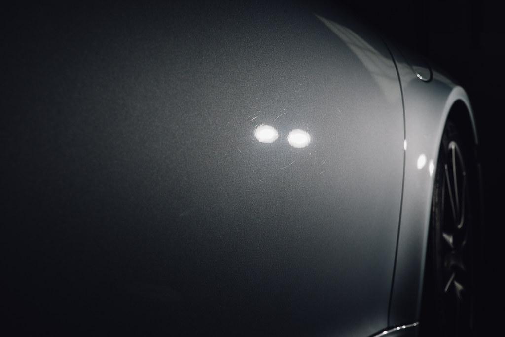 ZRM | Porsche