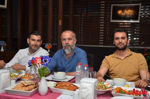 Barış-Filiz,-Nimet-Özkan,-Altan-Külahlı-(2)
