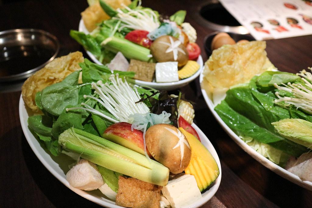 天鍋宴-芝山店 (11)