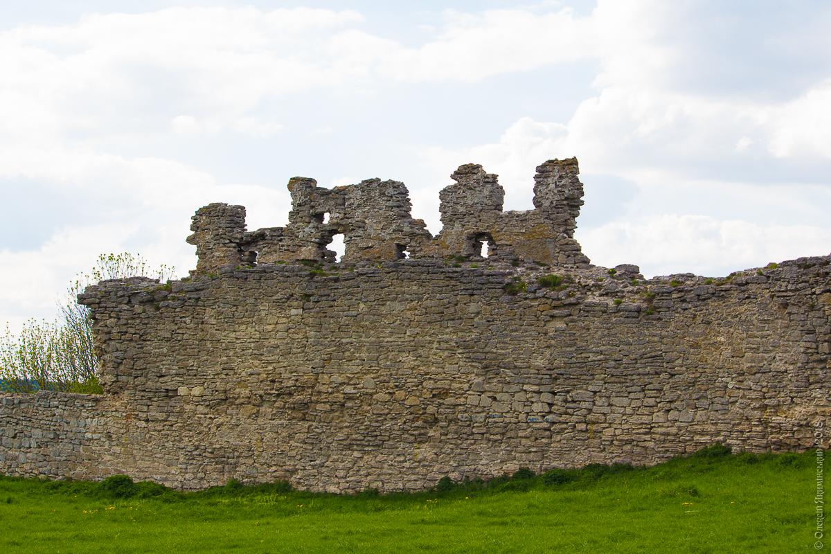 Кременецька фортеця (18)
