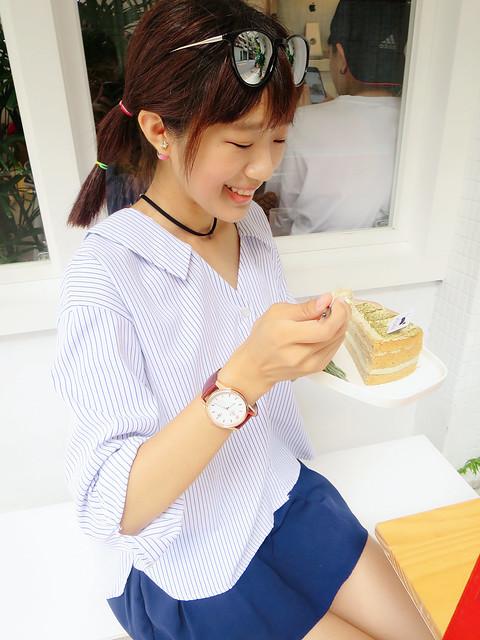 LOBOR手錶 (20)