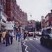 Flashbacks to 1997: Hampstead Heath