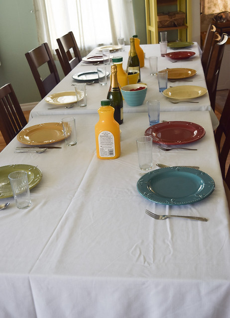 Birthday table 1_edited