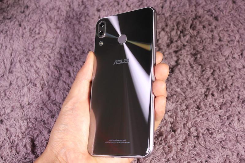 Zenfone 5 開封レビュー (33)