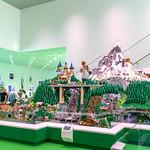 LEGO House 32