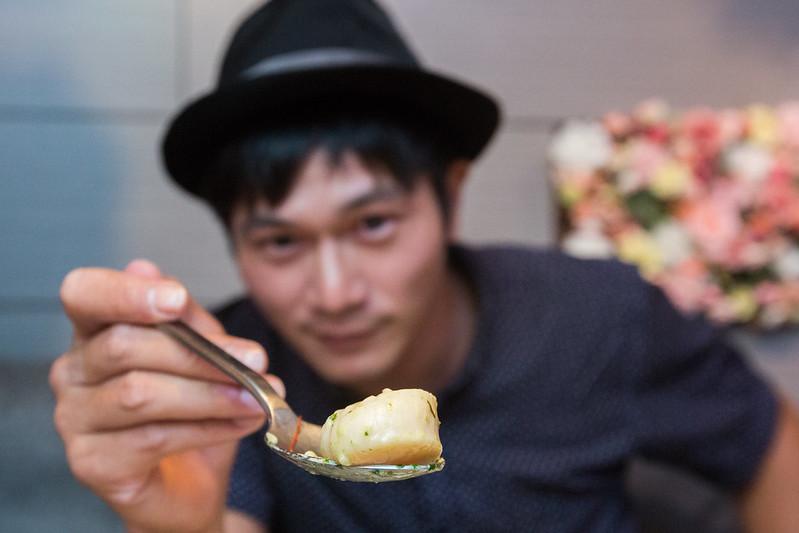 台北東區-精靈餐酒館-Elfin-Restaurant-Lounge (25)