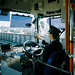 HINO Blue Ribbon City Hybrid_LNG-HU8JLGP_Nagoya200Ka3237_1