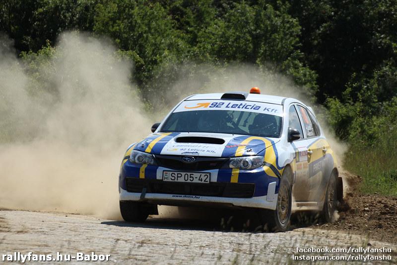 RallyFans.hu-12984