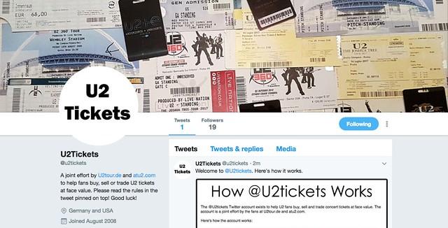 u2tickets
