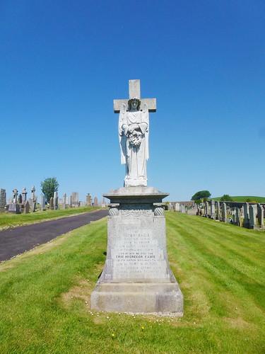 West Kilbride Cemetery (189)
