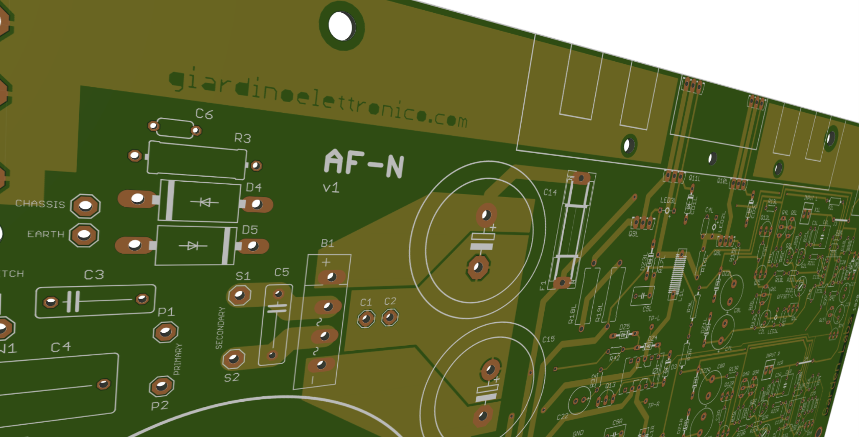 AF-N: group buy PCB - Pagina 4 28607563348_446221ba72_o_d