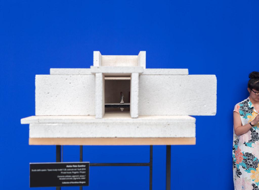 biennale pavilion 7