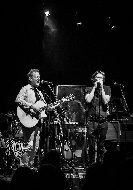 TheBaconBrothers2018-06-10-4